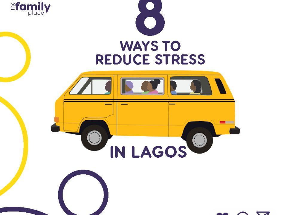 8-WAYS-TO-COMBAT-STRESS-IN-LAGOS-